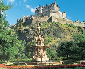 edinburgh-castle.jpg